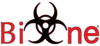 Trauma, Crime Scene Cleanup & Biohazard Cleaning Company in Salt Lake City, Utah